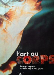 corps3