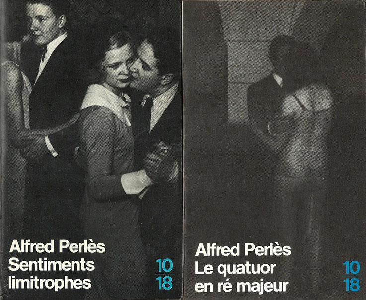 perles-1