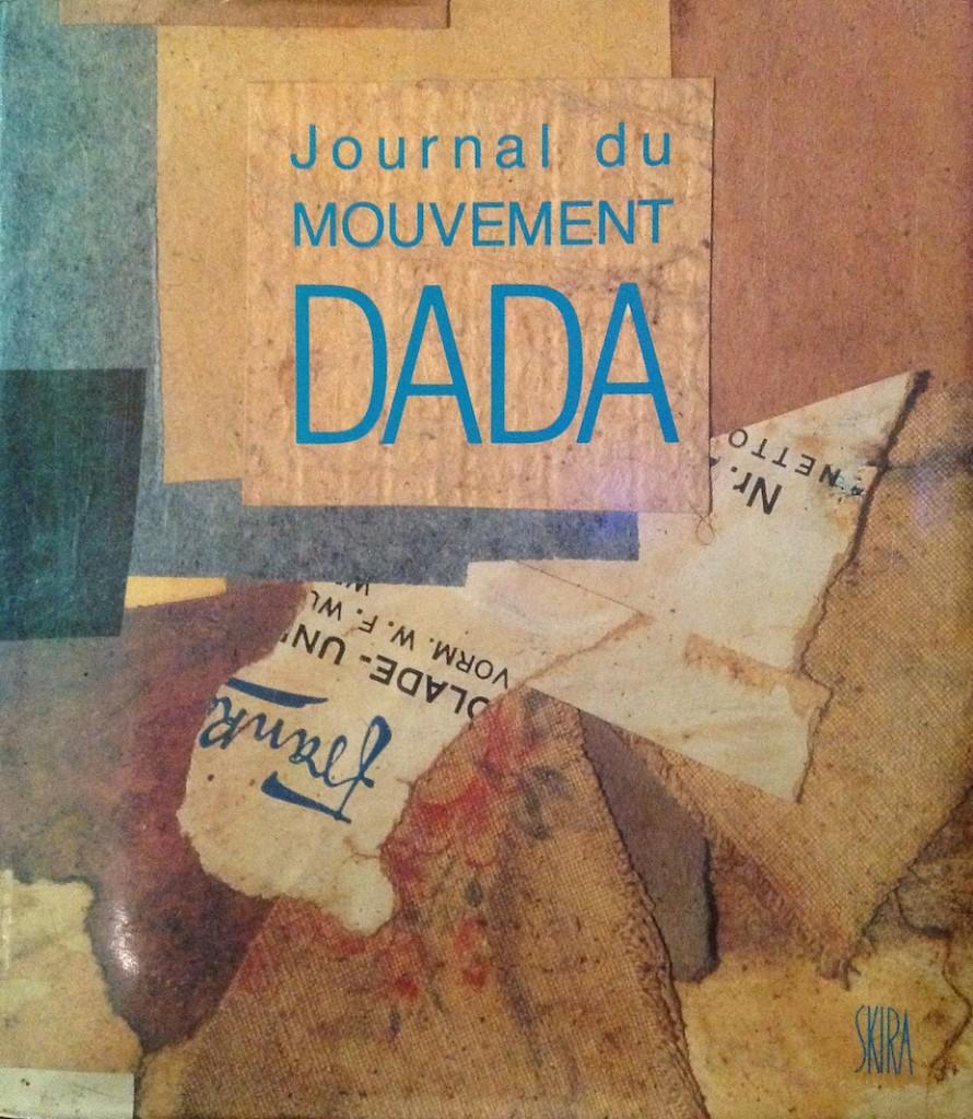 Journal_dada