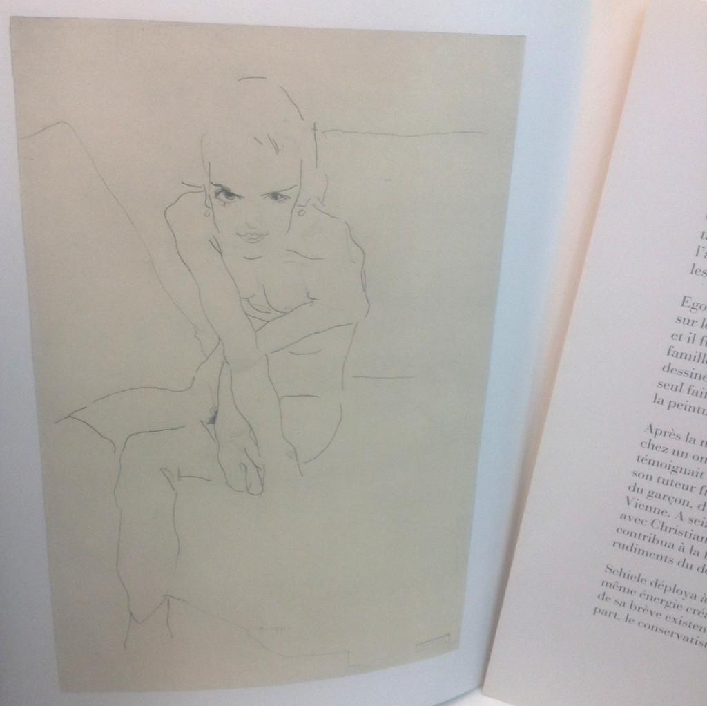 dessins-erotiques-egon-schiele2
