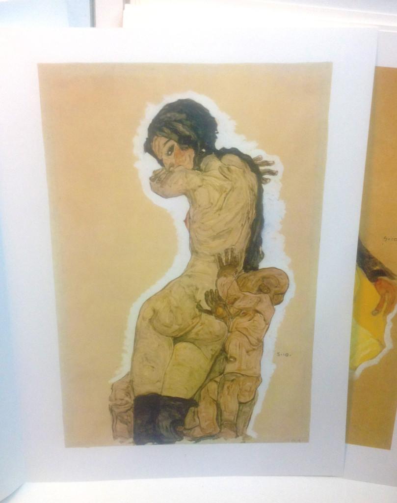 dessins-erotiques-egon-schiele3